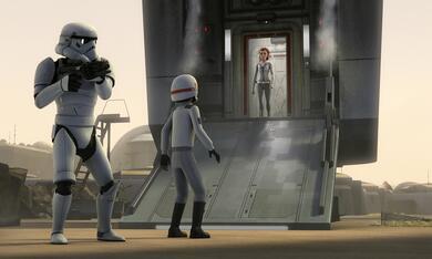 Star Wars Rebels - Bild 11