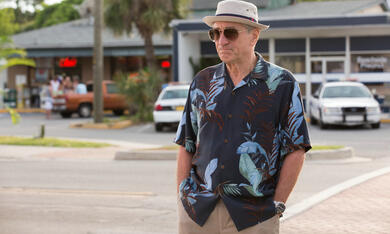 Dirty Grandpa mit Robert De Niro - Bild 8