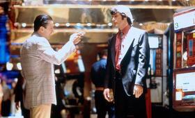 Casino mit Robert De Niro - Bild 125