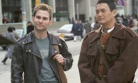 Bulletproof Monk - Der kugelsichere Mönch mit Seann William Scott und Yun-Fat Chow - Bild 4