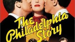Philadelphia Story Die Nacht Vor Der Hochzeit Film 1940 Moviepilot De