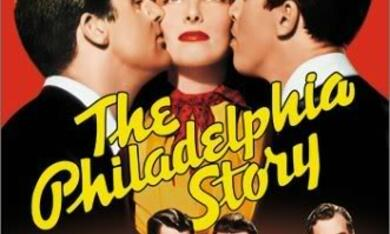 Philadelphia Story - Die Nacht vor der Hochzeit - Bild 5