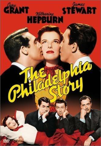 Philadelphia Story - Die Nacht vor der Hochzeit - Bild 5 von 5