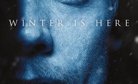 Game of Thrones Staffel 7, Game of Thrones mit Alfie Allen - Bild 88