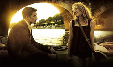 Before Sunset - Bild 11