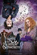 Die Vampirschwestern Poster