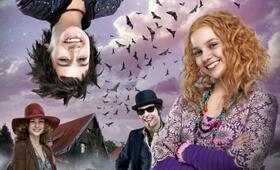 Die Vampirschwestern - Bild 15