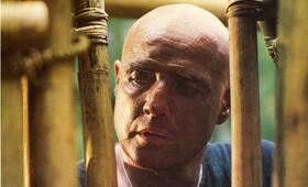 Apocalypse Now mit Marlon Brando - Bild 65