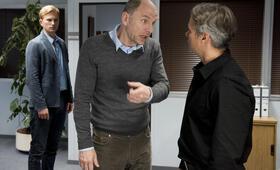 Der Chef ist tot mit Lucas Prisor, Götz Schubert und Guido Lambrecht - Bild 24