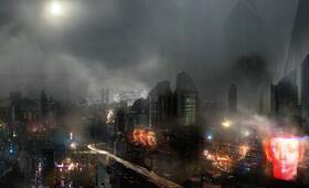 Blade Runner 2 - Bild 74