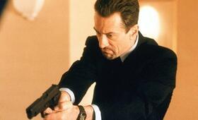 Heat mit Robert De Niro - Bild 15