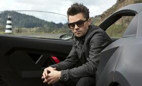Dominic Cooper - Bild 91