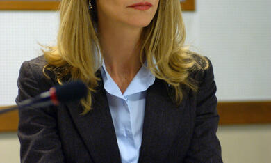 Die Bourne Verschwörung mit Joan Allen - Bild 4