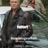 Tatort bombengeschaft mit dietmar bar und klaus j behrendt