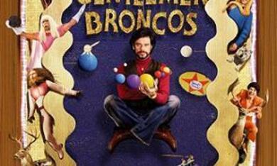 Gentlemen Broncos - Bild 2