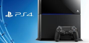 Bild zu:  Überraschung: Sony regiert den europäischen Konsolenmarkt