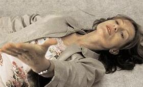 Die Klavierspielerin mit Isabelle Huppert - Bild 17