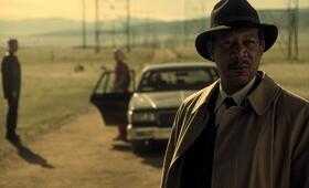 Sieben mit Morgan Freeman - Bild 11