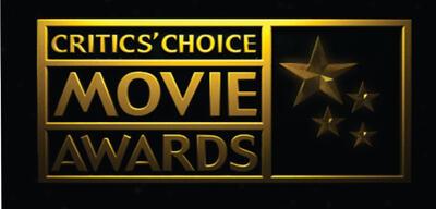 Critics' Choice Movie Award
