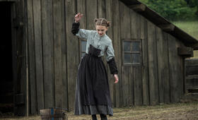 Brimstone mit Emilia Jones - Bild 12