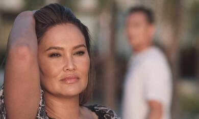 Showdown in Manila mit Tia Carrere - Bild 5
