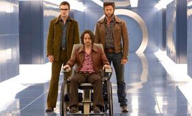 X-Men: Zukunft ist Vergangenheit mit Hugh Jackman und James McAvoy - Bild 128