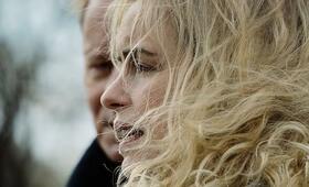 Rückkehr nach Montauk mit Stellan Skarsgård und Nina Hoss - Bild 23