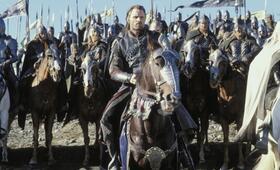 Der Herr der Ringe: Die Rückkehr des Königs mit Viggo Mortensen - Bild 62