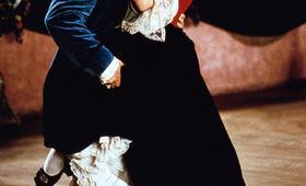 Die Maske des Zorro mit Antonio Banderas und Catherine Zeta-Jones - Bild 22