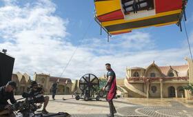 Thor 3: Tag der Entscheidung mit Chris Hemsworth - Bild 123