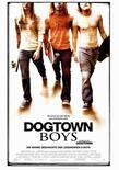 Dogtown boys