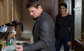 Jack Reacher 2 - Kein Weg zurück mit Tom Cruise und Cobie Smulders - Bild 252