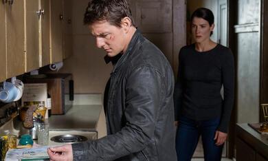 Jack Reacher 2 - Kein Weg zurück mit Tom Cruise und Cobie Smulders - Bild 8