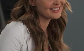 Grey's Anatomy - Die jungen Ärzte - Staffel 14, Grey's Anatomy - Die jungen Ärzte - Staffel 14 Episode 14 mit Camilla Luddington - Bild 28