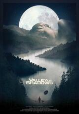 Valley of Shadows - Poster