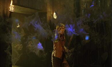 Eragon - Das Vermächtnis der Drachenreiter - Bild 7