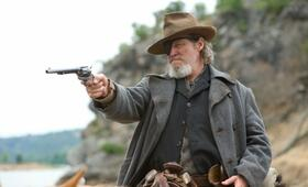 True Grit mit Jeff Bridges - Bild 23