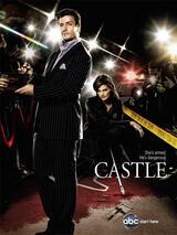 Castle - Poster