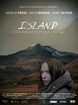 Island - Poster