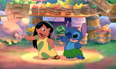 Lilo und Stitch - Bild 9