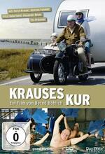 Krauses Kur Poster