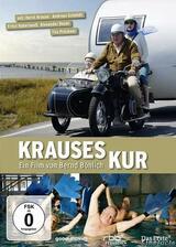 Krauses Kur - Poster