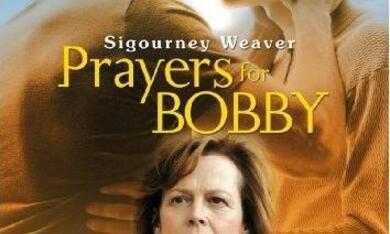 Prayers for Bobby - Bild 5