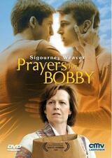 Prayers for Bobby - Poster