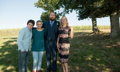 La famille Bélier - Bild 3