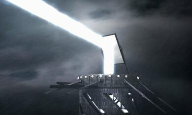 Hypercane - Der 800 km/h Mega-Sturm - Bild 6
