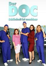 Der Doc