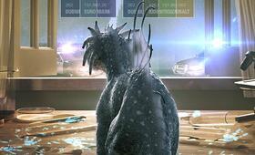 Mein Freund, der Dino - Bild 3