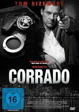 Corrado - Poster