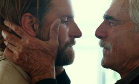 A Star Is Born mit Bradley Cooper und Sam Elliott - Bild 10